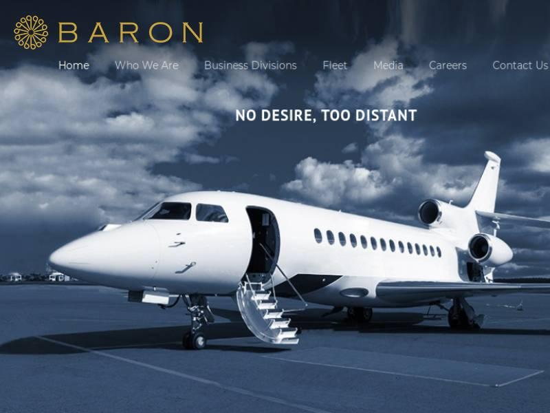 barongroup-small